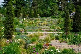 gravel garden garden design ideas gravel garden garden idea