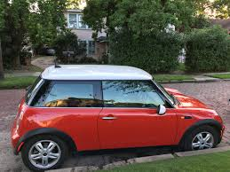 100 2011 mini cooper s hardtop owners manual 2011 mini