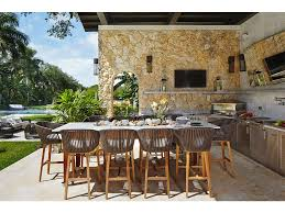 Patio Furniture In Miami by Patio U0026 Things Located In Miami Our Outdoor Furniture Lines