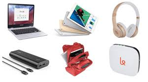 best graduation gifts tech presents for grads si com