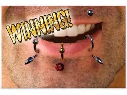 piercinguri online metal brings piercings to iphone smartphone