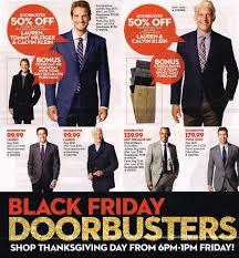 macys thanksgiving sale black friday deals 2015 men u0027s suits reviews by suit professionals