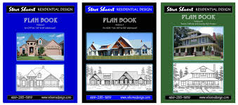 House Plans For View Lots by Design Plans For Custom Homes Prairie Craftsman Allen Tx