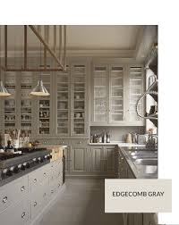 best 25 benjamin moore kitchen ideas on pinterest benjamin