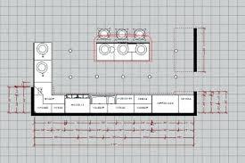 how to plan kitchen cabinets kitchen design layout idea kitchen layout tool modern ideas kitchen