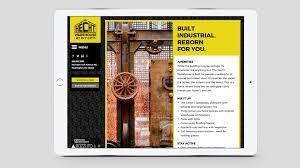 hecht warehouse proverb branding agency strategy u0026 creative