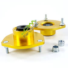 lexus is300 brand new price compare prices on lexus is200 coilovers online shopping buy low