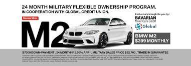 french car lease program bmw tax free military sales bavarian motor cars germany