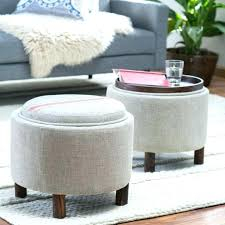Filing Ottoman Ottomans With Storage Tufted Ottoman Target Ikea Canada Tray Bed