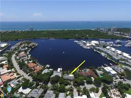 spring tide fort lauderdale 38 homes for sale