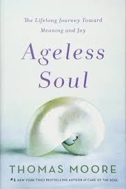 amazon com thomas moore books biography blog audiobooks kindle