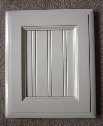 cabinets u0026 drawer wonderful flat panel kitchen cabinet door