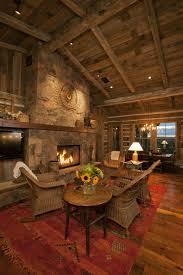 Western Themed Home Decor Western Interior Design Ideas Fallacio Us Fallacio Us