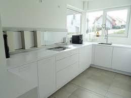 kche wei mit holzarbeitsplatte arbeitsplatte küche weiß ttci info