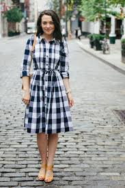 best 25 shirtdress ideas on pinterest shirt dress travel dress