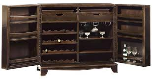 vintage cabinets for sale beautiful bar cabinet for sale alluring bar cabinet furniture