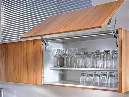 porte de meubles de cuisine meuble cuisine suspendu blanc blanc meuble cuisine suspendu
