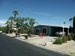 mobile homes f mobile homes for sale in palm desert ca california united states