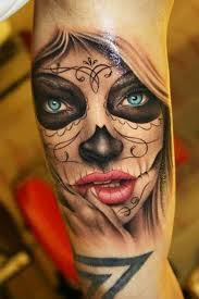 39 best mexican flower tattoos images on pinterest flower