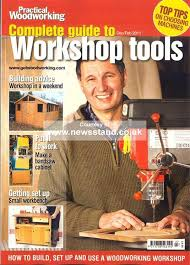 Practical Woodworking Magazine Uk by Dovetail Recipe Box Plans Buy Cedar Wood The Practical