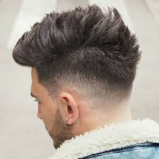 even hair cuts vs textured hair cuts top 25 short men s hairstyles in 2018 men s hairstyles