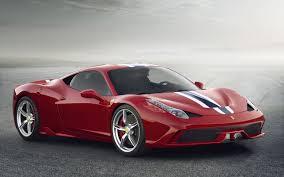 2014 novitec rosso ferrari f12 berlinetta n largo 4149544