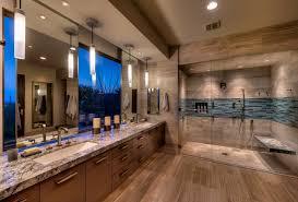 custom kitchen cabinets tucson tucson cabinets stonework home tucson cabinets