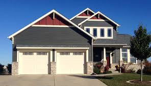 exterior decorative trim for homes mastic quest siding in misty shadow red decorative gables gable