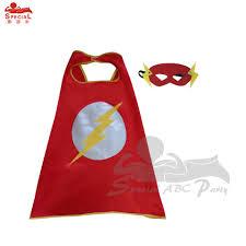 custom halloween bags 1layer 15 styles superhero cape for children halloween party
