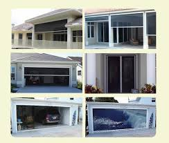 Motorized Screens For Patios East Coast Electric Screening Outdoor Electric Screens Power
