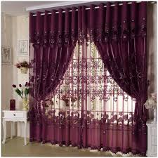 Window Curtains Jcpenney Drapery Rods Walmart Waterfall Valance Window Treatments Jcpenney
