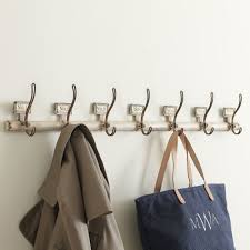 cute coat hooks wall mounted home decorations ideas image of rustic coat hooks wall mounted