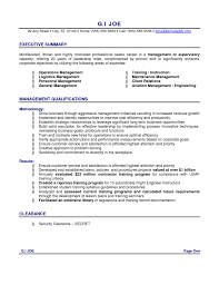Qa Engineer Resume 100 Resume Or Cv Australia Australian Cv Resume Poem For