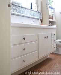 Bathroom Vanity Small by 144 Best Small Bathroom Ideas Images On Pinterest Bathroom Ideas