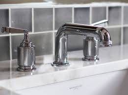 Water Works Faucets Waterworks Rw Atlas Lavatory Faucet Hollingsworth Ocean Avenue