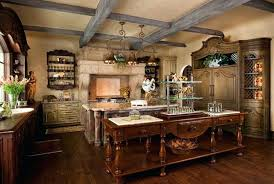 country kitchen furniture stores victorian country furniture there victorian country kitchen chairs