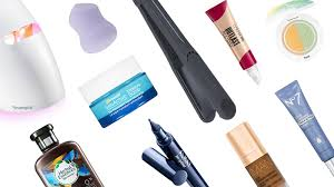 50 best new drugstore beauty products allure