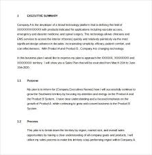90 day business plan template template business