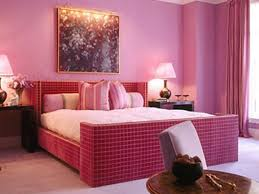 Teenage Bedroom Wall Colors Bedroom 62 Ideas Charming Small Bedroom Decorating For
