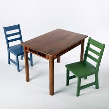 lipper childrens table and chair set cheap small childrens table find small childrens table deals on