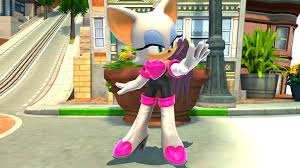 image rouge in generations png sonic news network fandom