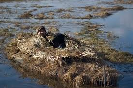 Layout Blind For Sale Sold My Old Marsh Rat Duck Boat Need To Get Another For