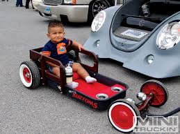 new project custom radio flyer wagon off topic discussion forum