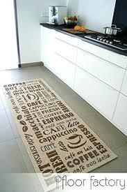 tapis de sol cuisine moderne tapis de cuisine moderne tapis de cuisine moderne inspirant image