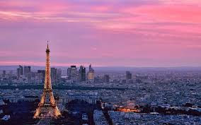 download paris desktop wallpapers gallery