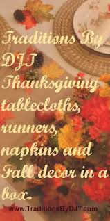 345 best thanksgiving tablescapes images on