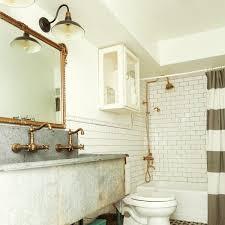 bathroom faucet ideas bathroom faucet ideas in brass copper and gold renocompare