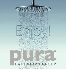 nothing like relaxing in a 191 best taps showers images on faucets home