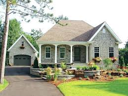 small farmhouse designs best small house designs in india best of small home designs photos