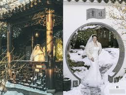 winter garden chinese restaurant home design inspirations